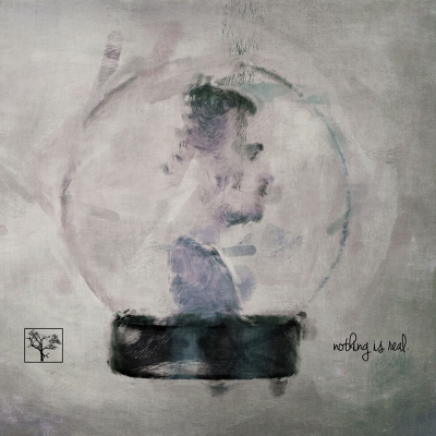 The Flashbulb - Nothing Is Real [2014] MP3