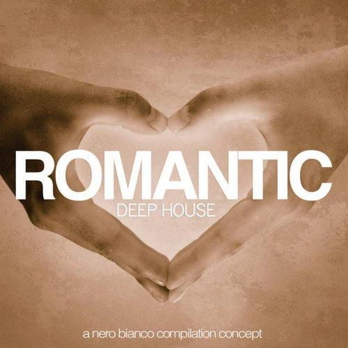 VA / Romantic Deep House [2014] MP3