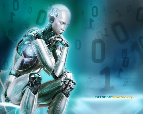 Ключи для ESET NOD32 [10.06.2014] PC