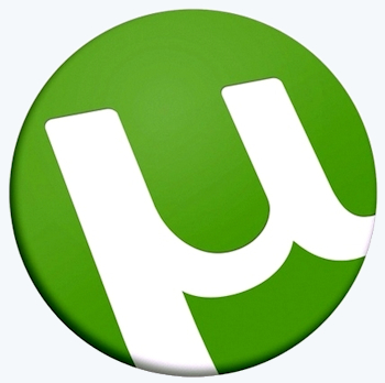 µTorrent [3.4.2 Build 34309 Stable] [2014]