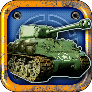 Timelines Assault on America [2015] Android