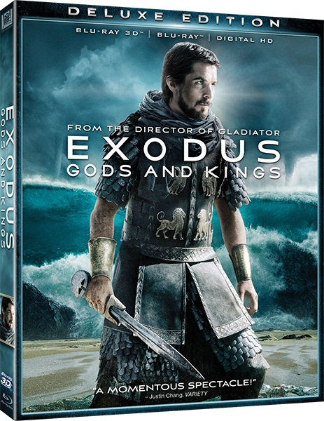 Исход: Цари и боги / Exodus: Gods and Kings (3D Video) [2014 / Боевик, драма, приключения / BDRip 1080p / Half OverUnder] DUB+SUB (iTunes) by Ash61