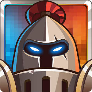 Castle Defense [2015] Android