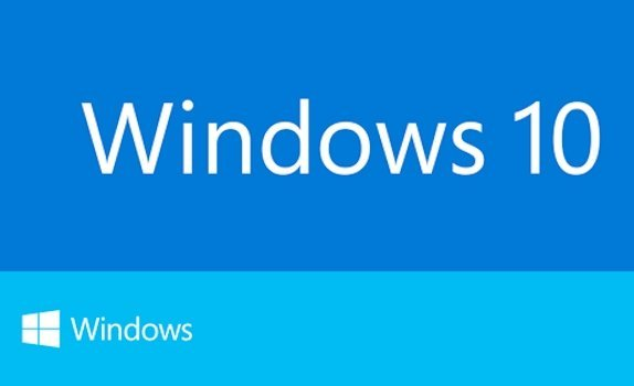 Windows 10 (Professional / Enterprise) Technical Preview [build 10041] [2015]
