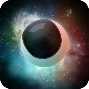 Ball Alien [2015] Android