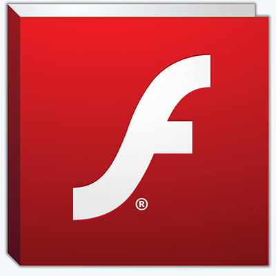 Adobe Flash Player [17.0.0.188 Final] [2015]
