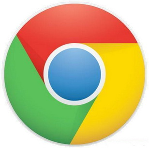 Google Chrome [43.0.2357.65] Enterprise [2015]