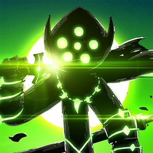League of Stickman [2015] Android