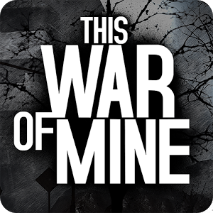 This War of Mine [2015] Android