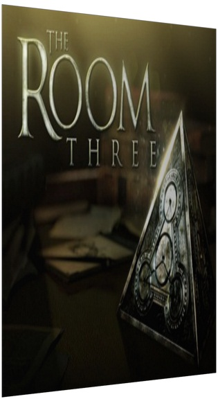 The Room Three [2015] Android