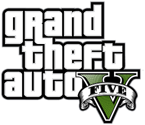 GTA 5 / Grand Theft Auto V [2015 / action / Патч] | PC
