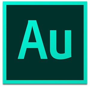 Adobe Audition CC [2017.1 10.1.0.174] [2017]