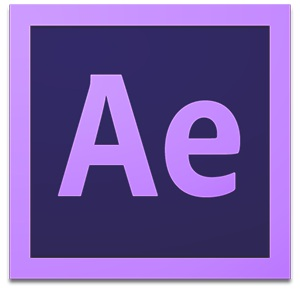 Adobe After Effects CC [2017.2 14.2.0.198] [2017]