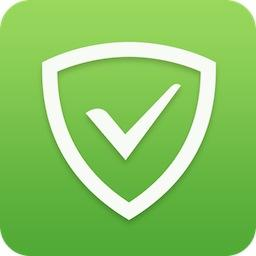 Adguard для Android Premium 2.9.37 beta [19.03] [2017] Android