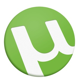 Скачать uTorrent [3.5.5 Build 45231 Stable] [2019]