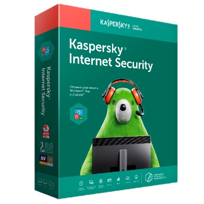Скачать Kaspersky Internet Security [19.0.0.1088 (e)] [2019]