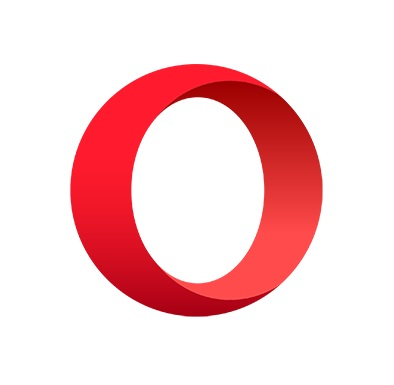 Opera Browser + VPN [65.0.3467.78 Stable] [2019]