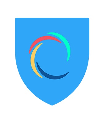 Hotspot Shield Premium VPN [9.21.1] [2019]