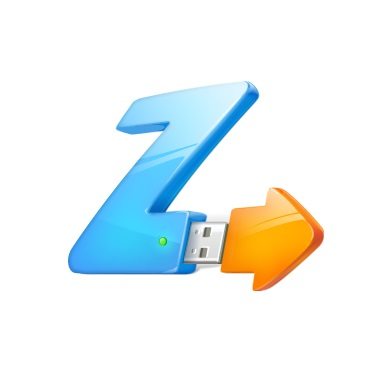 Zentimo xStorage Manager [2.2.1.1278] [2019]