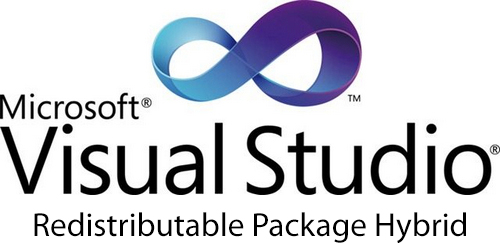 Microsoft Visual C++ 2005-2008-2010-2012-2013-2019 Redistributable Package Hybrid [от 23.01.2020] [2020]
