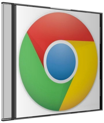 Google Chrome [79.0.3945.130 Stable + Enterprise] [2020]