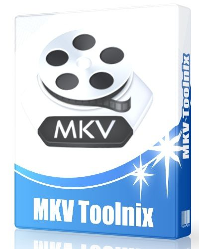 MKVToolNix [43.0.0 Final + Portable] [2020]
