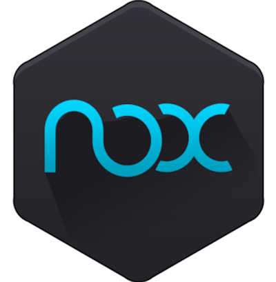 Скачать Nox App Player [6.6.0.8001] [2020]