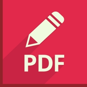 Icecream PDF Editor PRO [2.20 Portable] [2020]