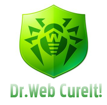 Скачать Dr.Web CureIt! (2020) PC