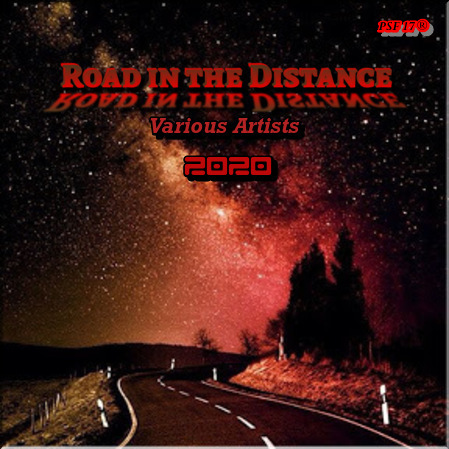 Скачать VA - Road in the Distance (2020) MP3