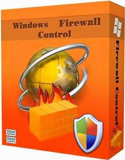 Скачать Windows Firewall Control (6.4.0.0) (2020)