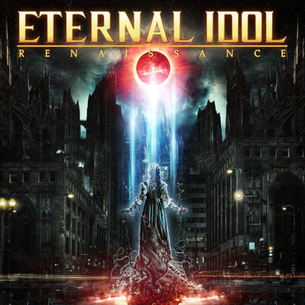Eternal Idol - Renaissance (2020) MP3