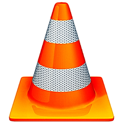 VLC Media Player [2.1.1 Final] [2013 + Portable]