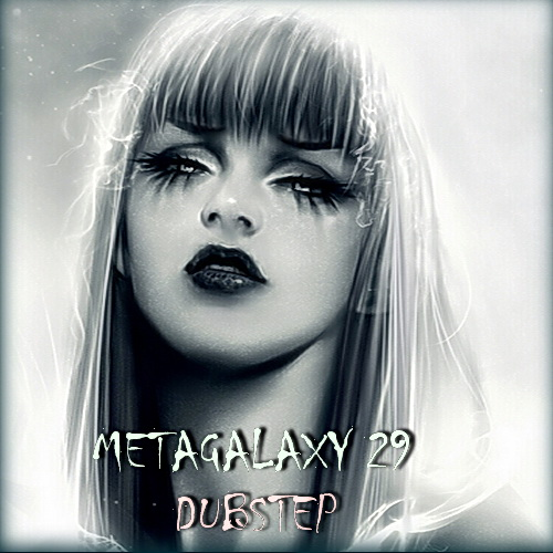 VA / Metagalaxy 29 [2014] MP3