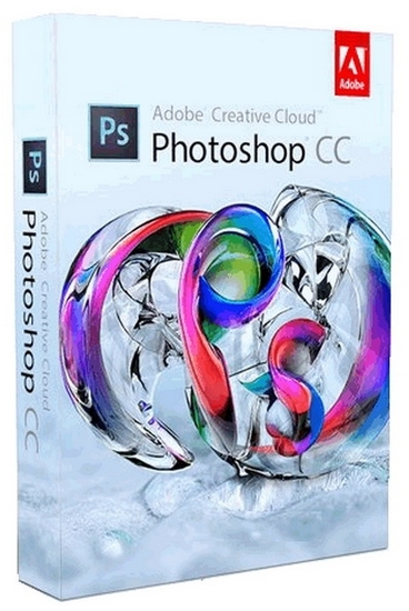 Adobe Photoshop CC 14.2.1 Final [14.2.1 Final] [2014]
