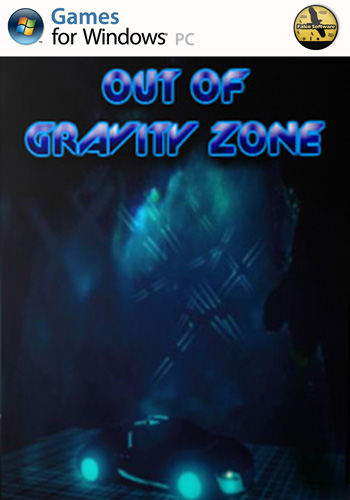 Out Of G-Zone [2012 / Arcade / L]