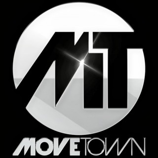 Movetown - Hits and Remixes [2014] MP3