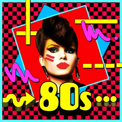 VA - Grand 80s (Vol.5) [2012] MP3